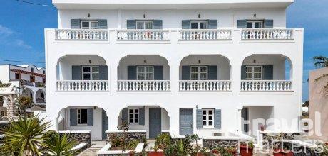 Oferte hotel  Avraki