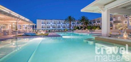 Oferte hotel Zante Park Resort & Spa BW Premier Collection