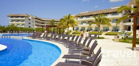 Oferte hotel Blue Bay Grand Esmeralda
