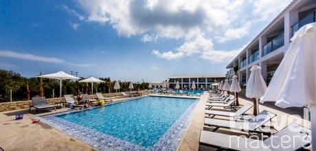 Oferte hotel Caretta Paradise