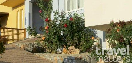 Oferte hotel Danaos Beach Apartments
