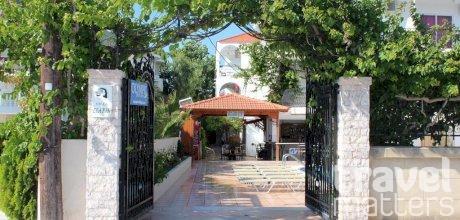 Oferte hotel Elarin