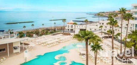 Oferte hotel  Iberostar Selection Sabila