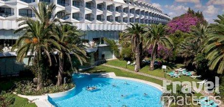 Oferte hotel Sentido Phenicia