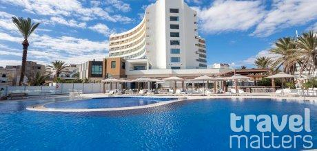 Oferte hotel The Pearl Resort & Spa