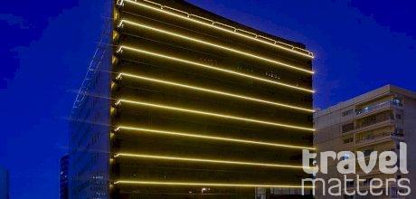 Oferte hotel Al Sarab