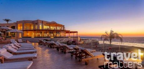 Oferte hotel Cleopatra Luxury Resort