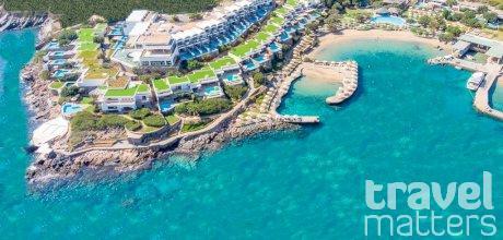 Oferte hotel Elounda Peninsula All Suite