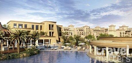 Oferte hotel  Grand Bay Resort Sahl Hasheesh