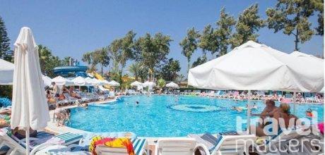 Oferte hotel Holiday Park Resort