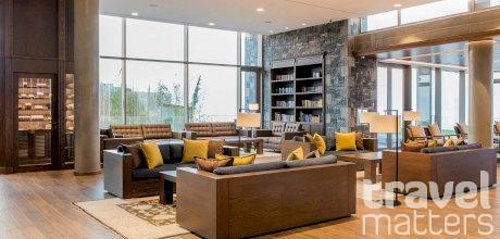 Oferte hotel Nana Princess Suites Villas & Spa