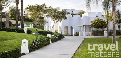 Oferte hotel Novotel Beach Sharm