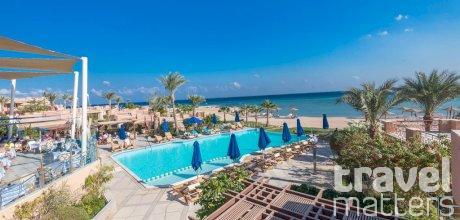 Oferte hotel  Shams Prestige Abu Soma