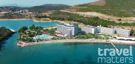 Oferte hotel Tusan Beach Resort