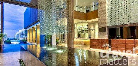 Oferte hotel Ace of Hua Hin Resort