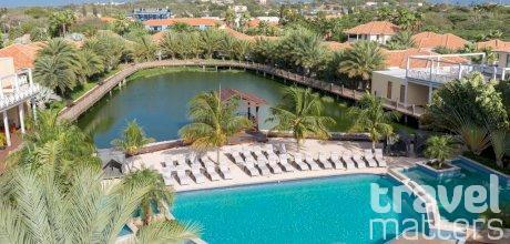 Oferte hotel  Acoya Curacao Resort,  Villas & Spa