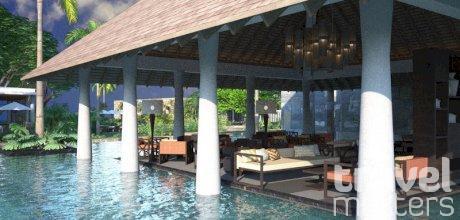 Oferte hotel Anantara Iko Mauritius Resort & Villas