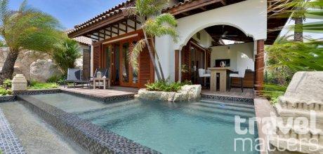 Oferte hotel Baoase Luxury Resort