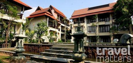 Oferte hotel Bodhi Serene