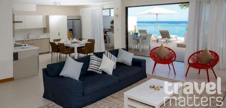 Oferte hotel  Cap Ouest by Horizon Holidays