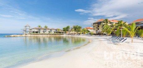 Oferte hotel Curacao Avilla Beach