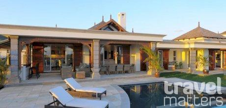 Oferte hotel Heritage The Villas