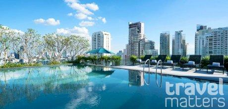 Oferte hotel Hyatt Place Bangkok Sukhumvit