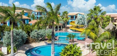 Oferte hotel Kunuku Aqua Resort