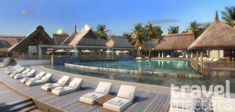 Oferte hotel  Preskil Island Resort