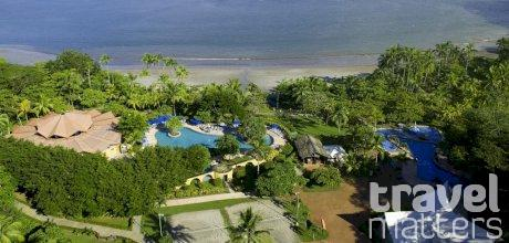 Oferte hotel Punta Leona