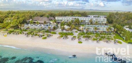 Oferte hotel Radisson Blu Poste Lafayette Resort &  Spa