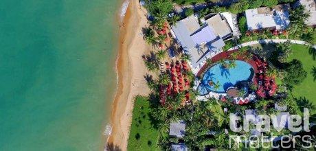 Oferte hotel Ramada  Resort by Wyndkam Khao Lak