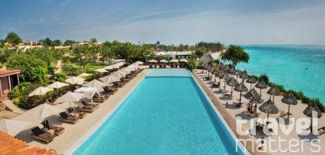 Oferte hotel Riu Palace Zanzibar