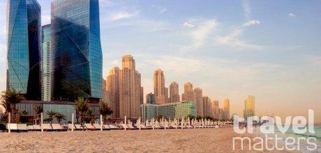 Oferte hotel Rixos Premium Dubai