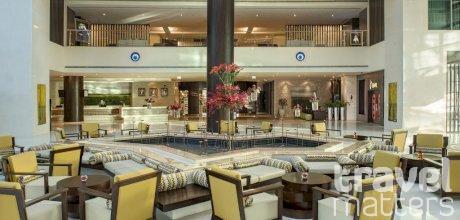 Oferte hotel Rixos The Palm Dubai Hotel & Suites
