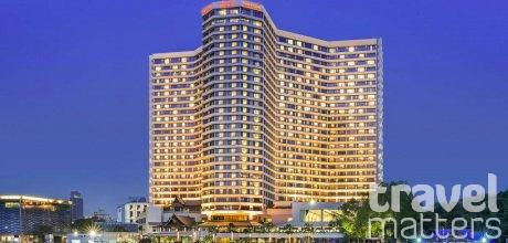 Oferte hotel Royal Orchid Sheraton Hotel and Towers
