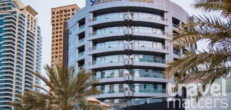 Oferte hotel Signature Hotel Apartments & Spa