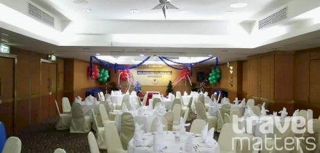Oferte hotel  Tai Pan Bangkok