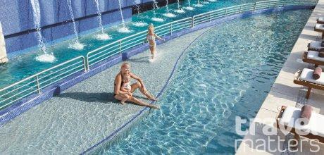 Oferte hotel Dreams Los Cabos Suites Golf Resort & Spa