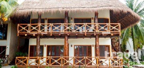 Oferte hotel HM Paraiso del Mar