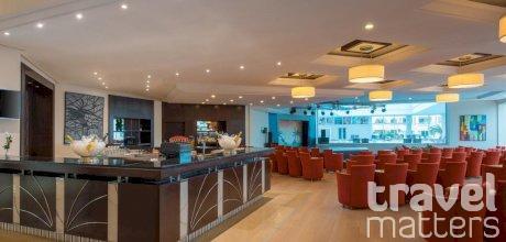 Oferte hotel  Iberostar Mehari Djerba