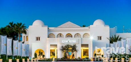 Oferte hotel Magic Iliade Aquapark Djerba