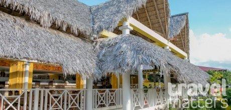 Oferte hotel Memories Holguin Beach Resort