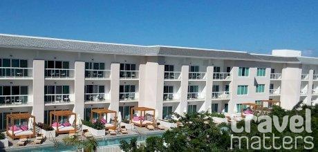 Oferte hotel Paradisus Los Cayos