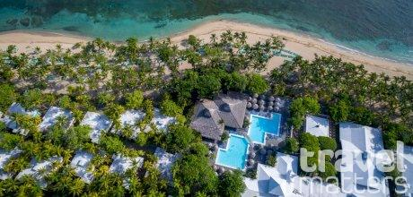 Oferte hotel Playabachata Resort
