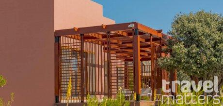 Oferte hotel Sahab Resort & Spa