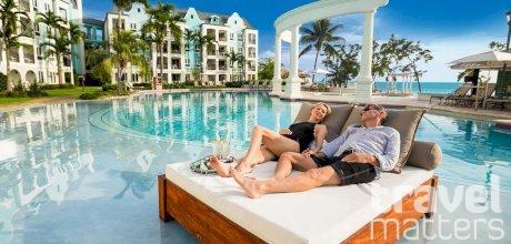Oferte hotel Sandals South Coast