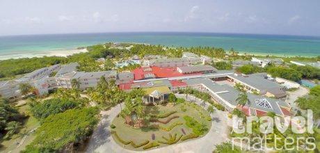 Oferte hotel Sol Cayo  Coco