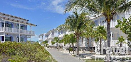 Oferte hotel Sol Cayo Largo