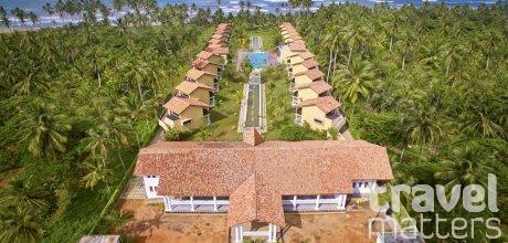 Oferte hotel The  Villas Wadduwa